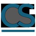 CS Block Management Logo